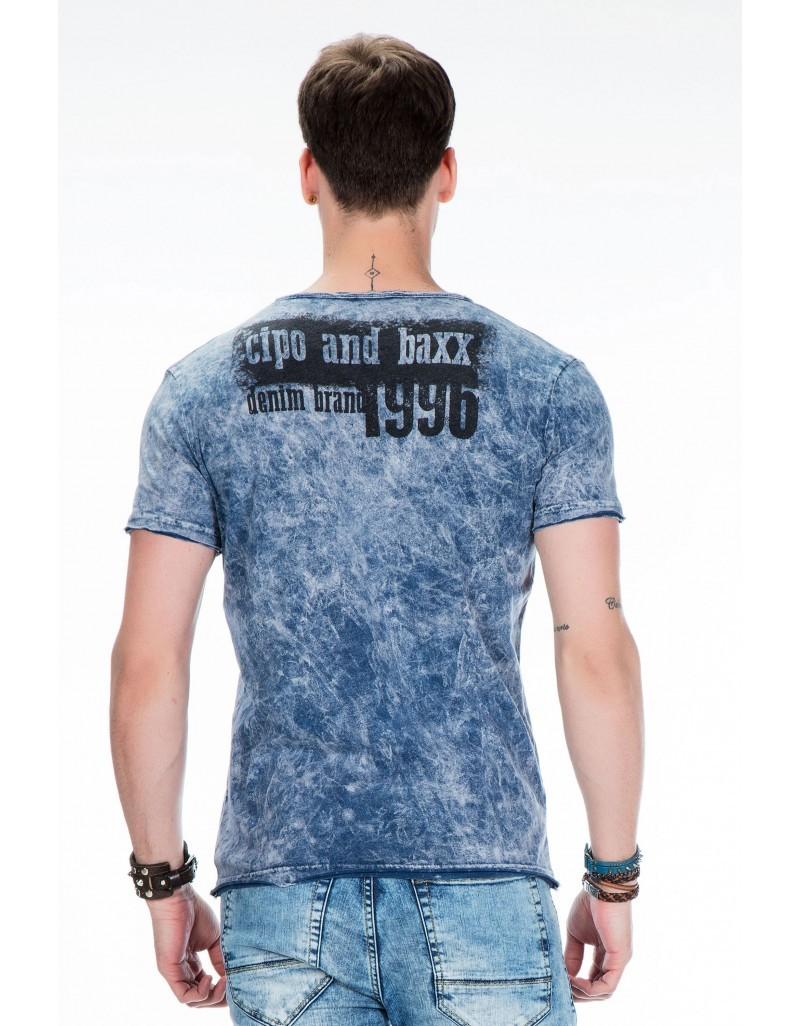 ct408 blue
