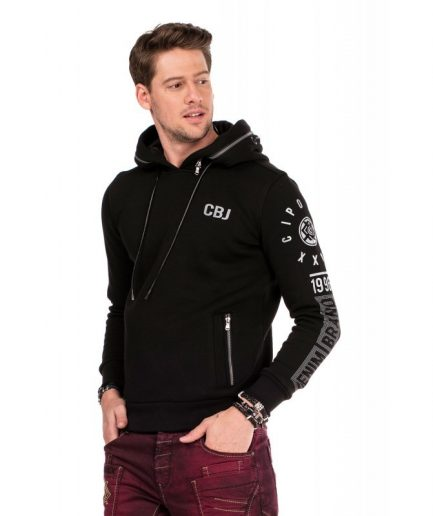 cl303 black