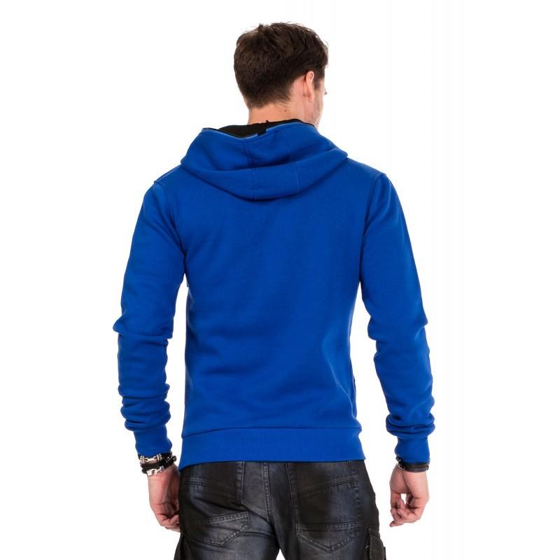 cl329 blue