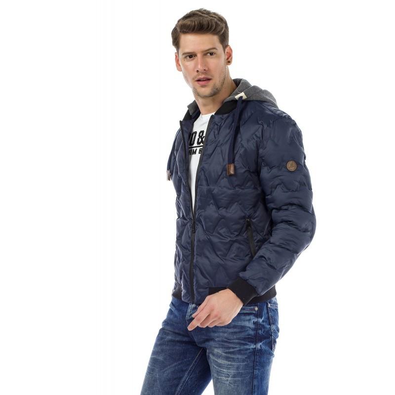 cm152 navy blue