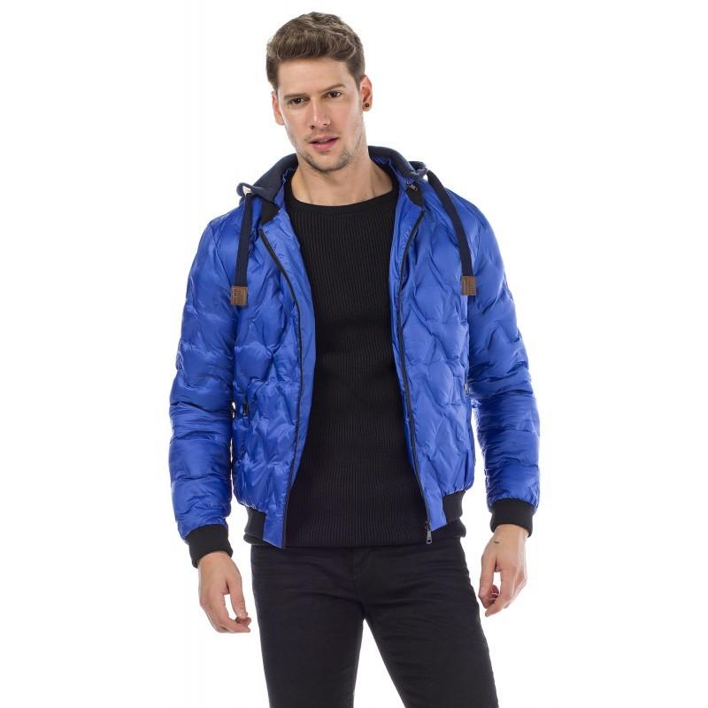 cm152saxe blue