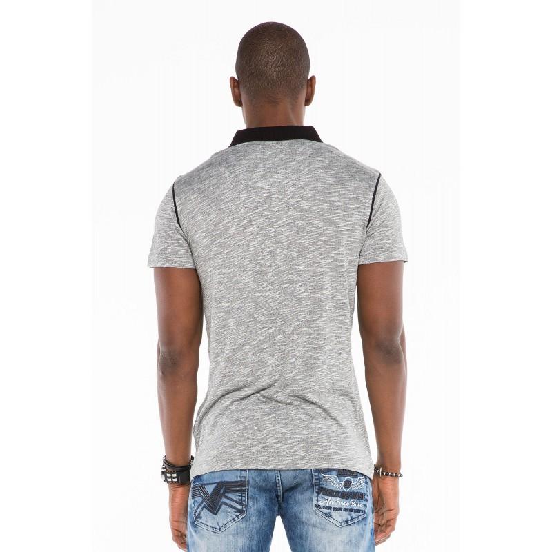 ct500 grey
